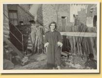 Mary Elizabeth Sullivan